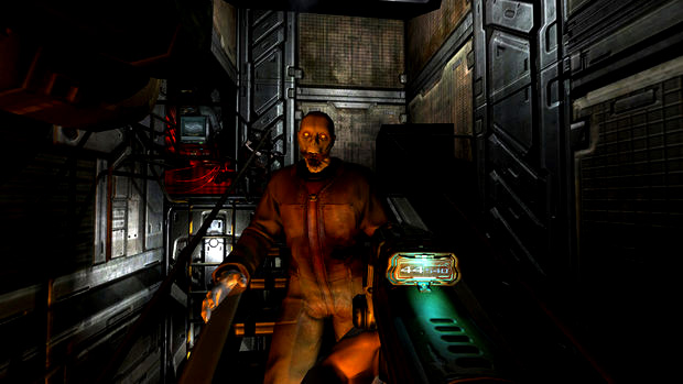 Doom3-BFGEdition06 (Foto: Doom3-BFGEdition06)