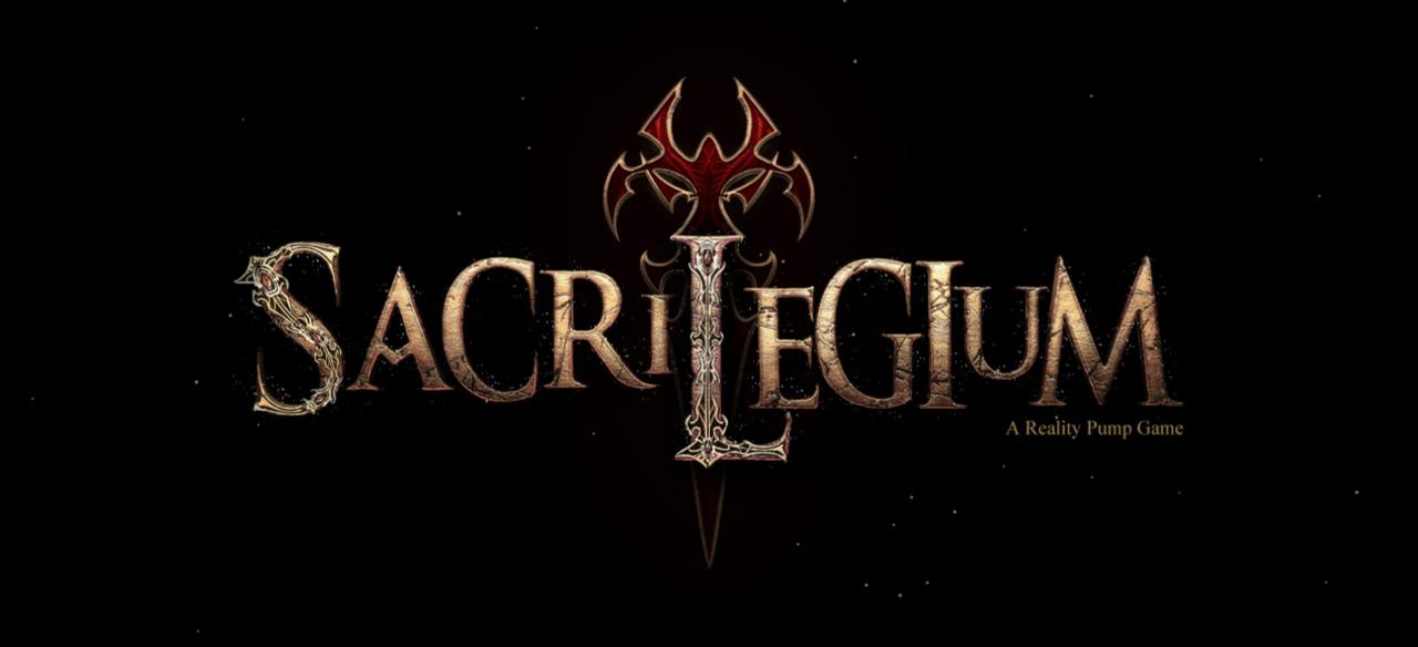 Sacrilegium 1