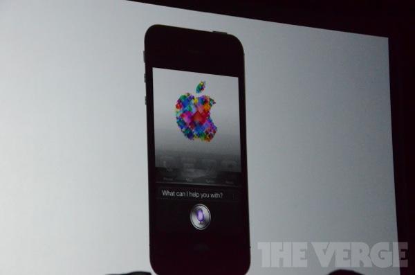 Apple mostra novo MacBook Pro com tela Retina e iOS 6 na ...