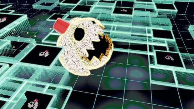 Lollipop Chainsaw (Foto: Siliconera)
