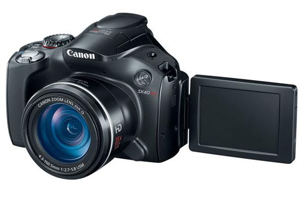 CanonSX40FrontLCD