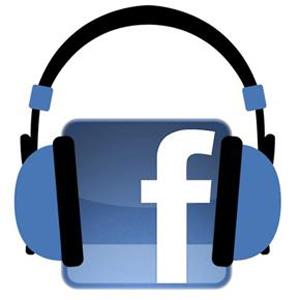 Facebook-Song