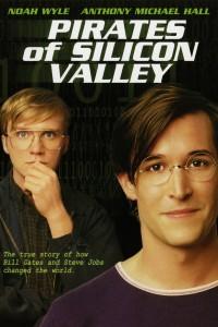 Pirates of Silicon Valley (Foto: Reprodução)