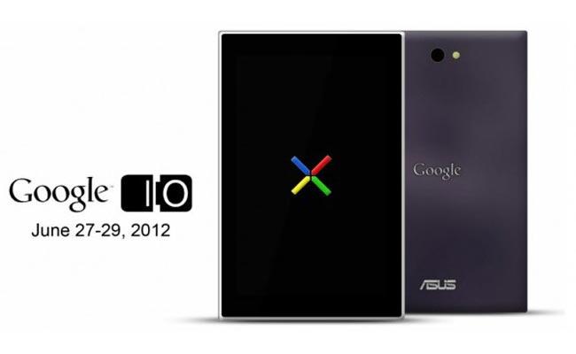 Tablet Galaxy Nexus 7 deve ser lançado em julho por US$ 199 (Foto: Reprodução/Geeky Gadgets)