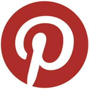 Pinterest oferece integração com novos serviços (Foto: Divulgação)