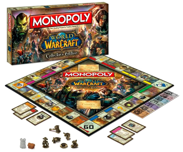 world-of-warcraft-monopoly