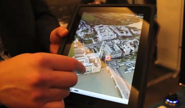 Apple Maps pode integrar check-ins do Yelp (Foto: Reprodução)