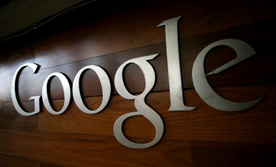 Moutain View um laboratório de pesquisa chamado Google X (Foto: Reprodução)