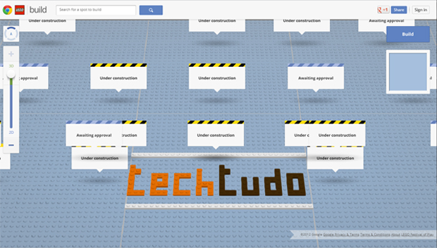 build_chrome_techtudo