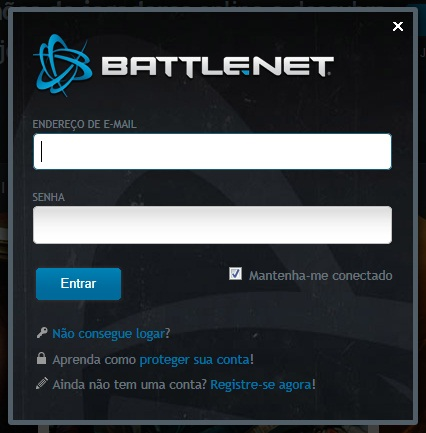 Battle.net 002