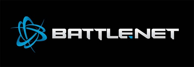 Battle.net 001