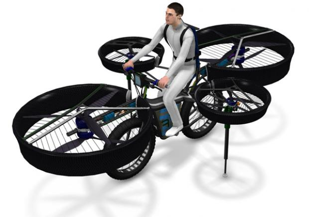flying_bike_01