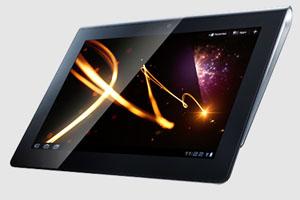 sony_tablet_1 (Foto: Reprodução)