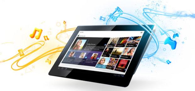 sony_tablet_2 (Foto: Reprodução)