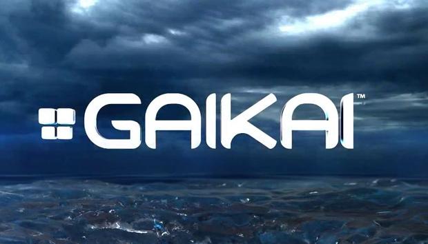 Gaikai é um serviço que roda jogos em nuvem (Foto: Reprodução) (Foto: Gaikai é um serviço que roda jogos em nuvem (Foto: Reprodução))