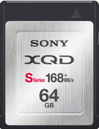 Cartão de memória Sony (Foto: Reprodução/The Verge)