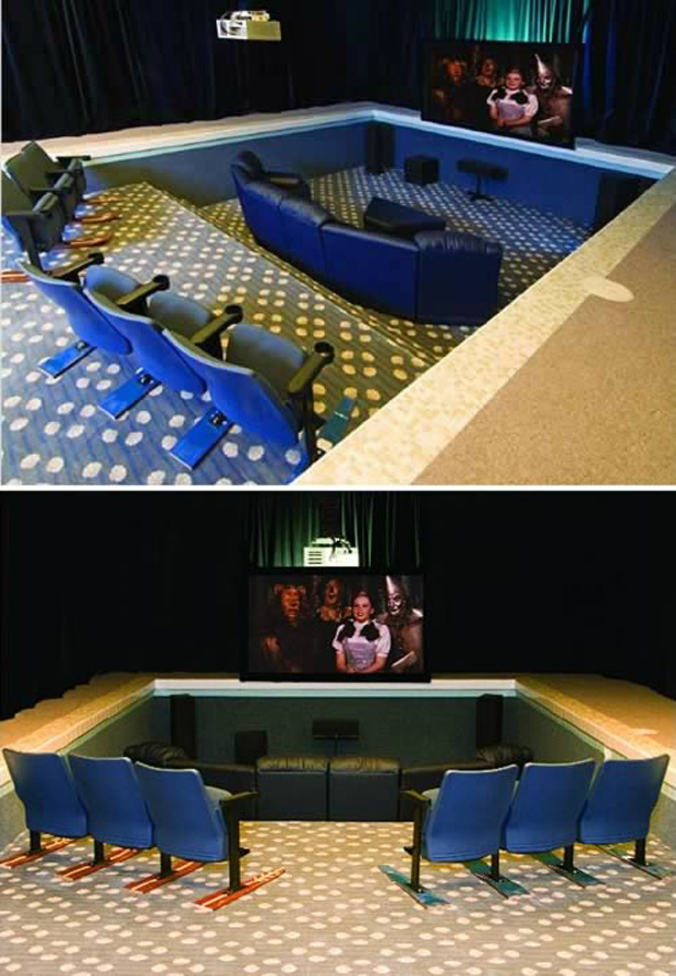 a98247_home-theatre_2-pool (1)