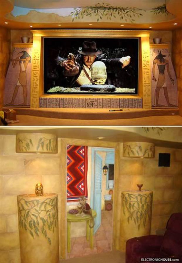 a98247_home-theatre_3-indiana-jones