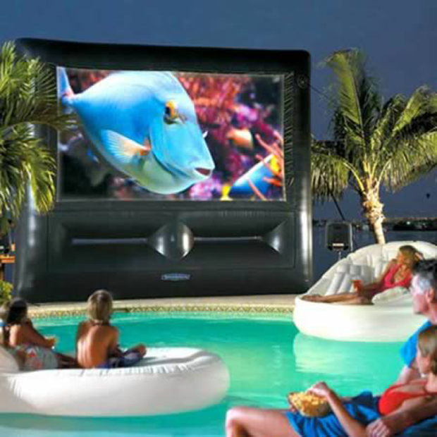 a98247_home-theatre_5-inflatable