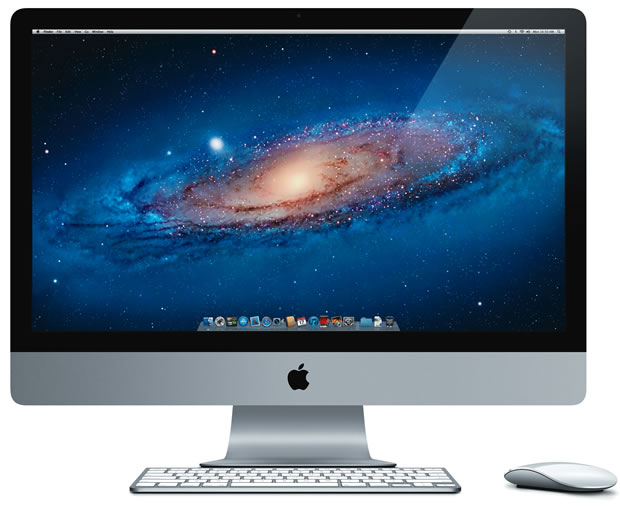iMac_27inch (Foto: iMac_27inch)