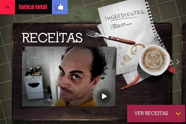 larica_total