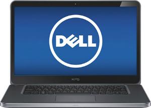 Novo Dell tem configurações interessantes, mas preço alto (Foto: Divulgação)