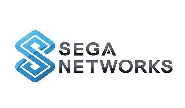 Sega Net