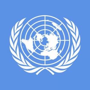 ONU acredita que Internet é fundamental para humanidade (Foto: Reprodução)