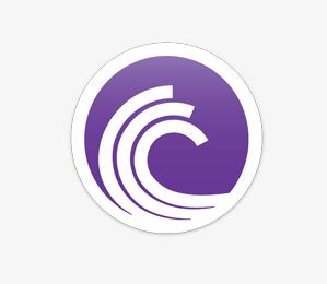 BitTorrent Torque vai trazer o serviço para os navegadores (Foto: Reprodução)