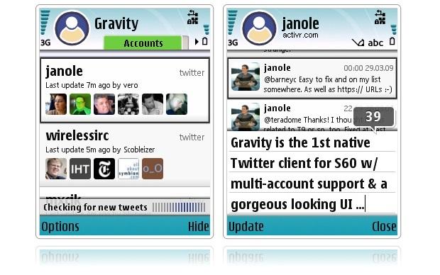 Gravity (Foto: Reprodução)