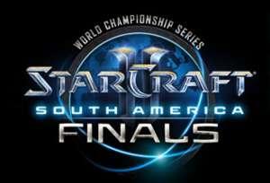 StarCraft II World ChampionShip Series (Foto: Divulgação)