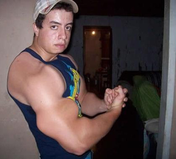 epic-fail-photos-bulking-up-fail