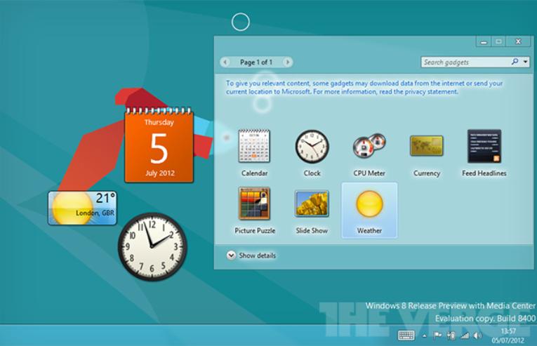 Скайрим Для Windows 8