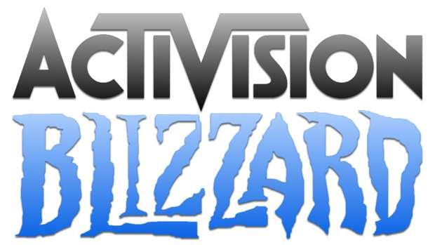 Activision Blizzard (Foto: Divulgação)