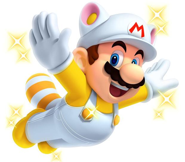 New Super Mario Bros 2 (Foto: Divulgação)