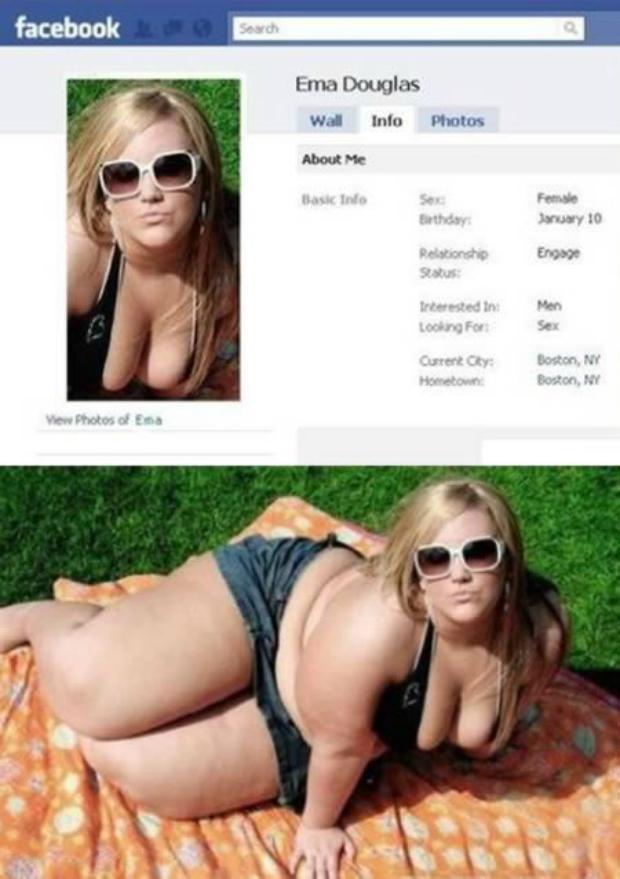kostenlose single app edarling abzocke