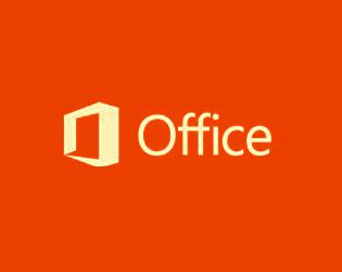 Office 2013 (Foto: Divulgação)