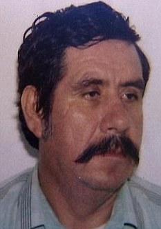 Senhor de 62 anos foi vítima de brutalidade de jovens (Foto: Reprodução)