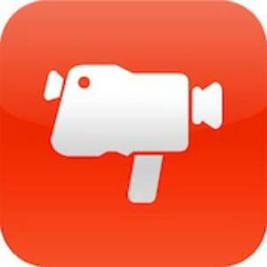 Socialcam foi adquirido por milhões de  (Foto: Reprodução)