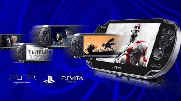 Top 10 jogos de PSP para o PS Vita (Foto: Divulgação)