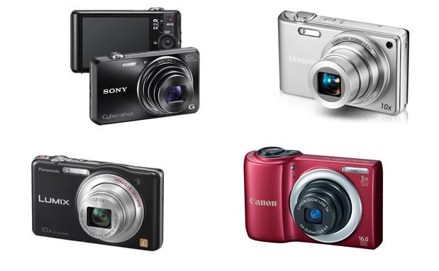 cameras_compactas