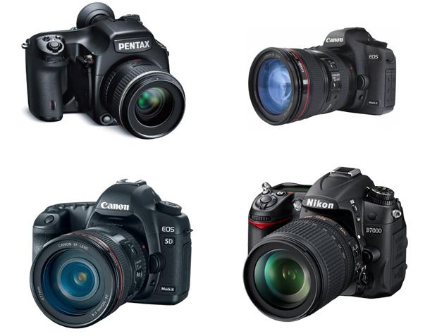cameras_dslr