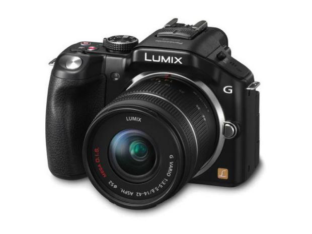G5 é um dos modelos mais completos (Foto: Divulgação) (Foto: G5 é um dos modelos mais completos (Foto: Divulgação))