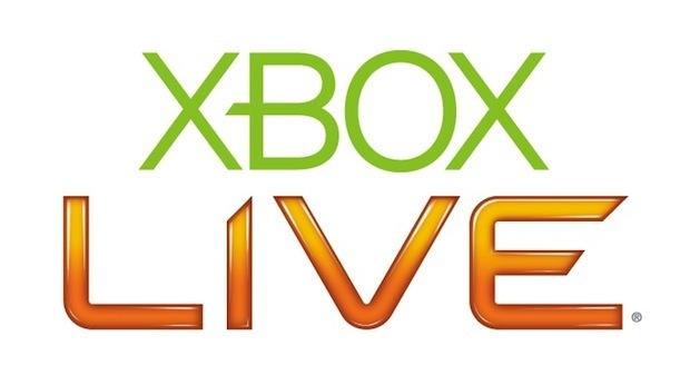 A Xbox Live agora está mais segura (Foto: Divulgação)