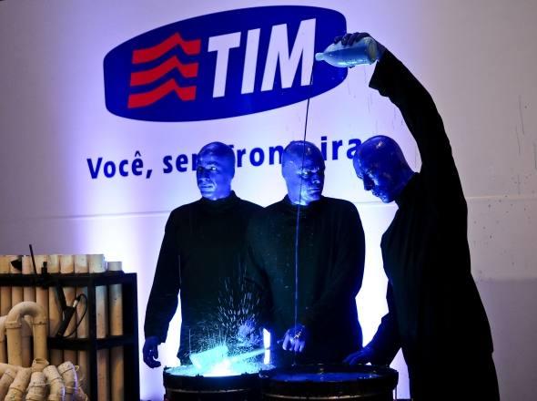 A Tim foi a operadora mais penalizada nas medidas punitivas da Anatel (Foto: Divulgação)