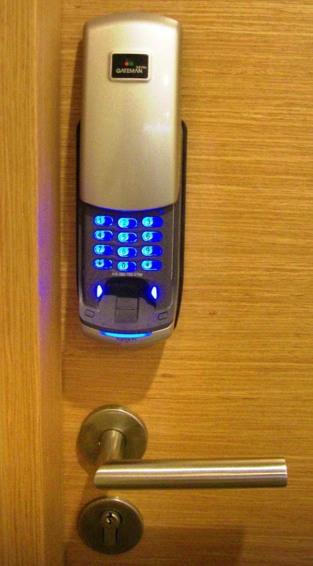 Conhe 231 A As Tecnologias Que Deixam Sua Casa Mais Segura