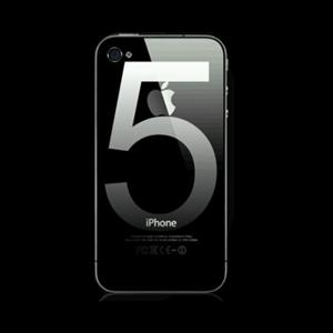 Expectativas estão grandes em cima do lançamento do novo iPhone (Foto: Reprodução)