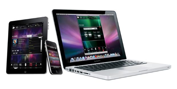 Linha da Apple está próxima de ganhar novas versões (Foto: Divulgação)