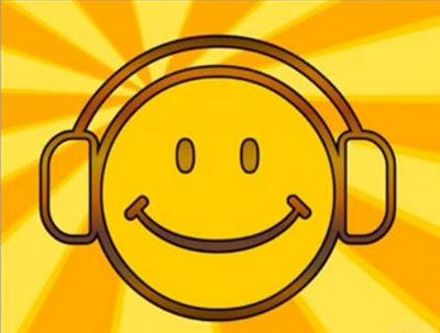 Download de músicas de graça pela web (Foto: Reprodução)