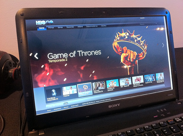 hbo-go1